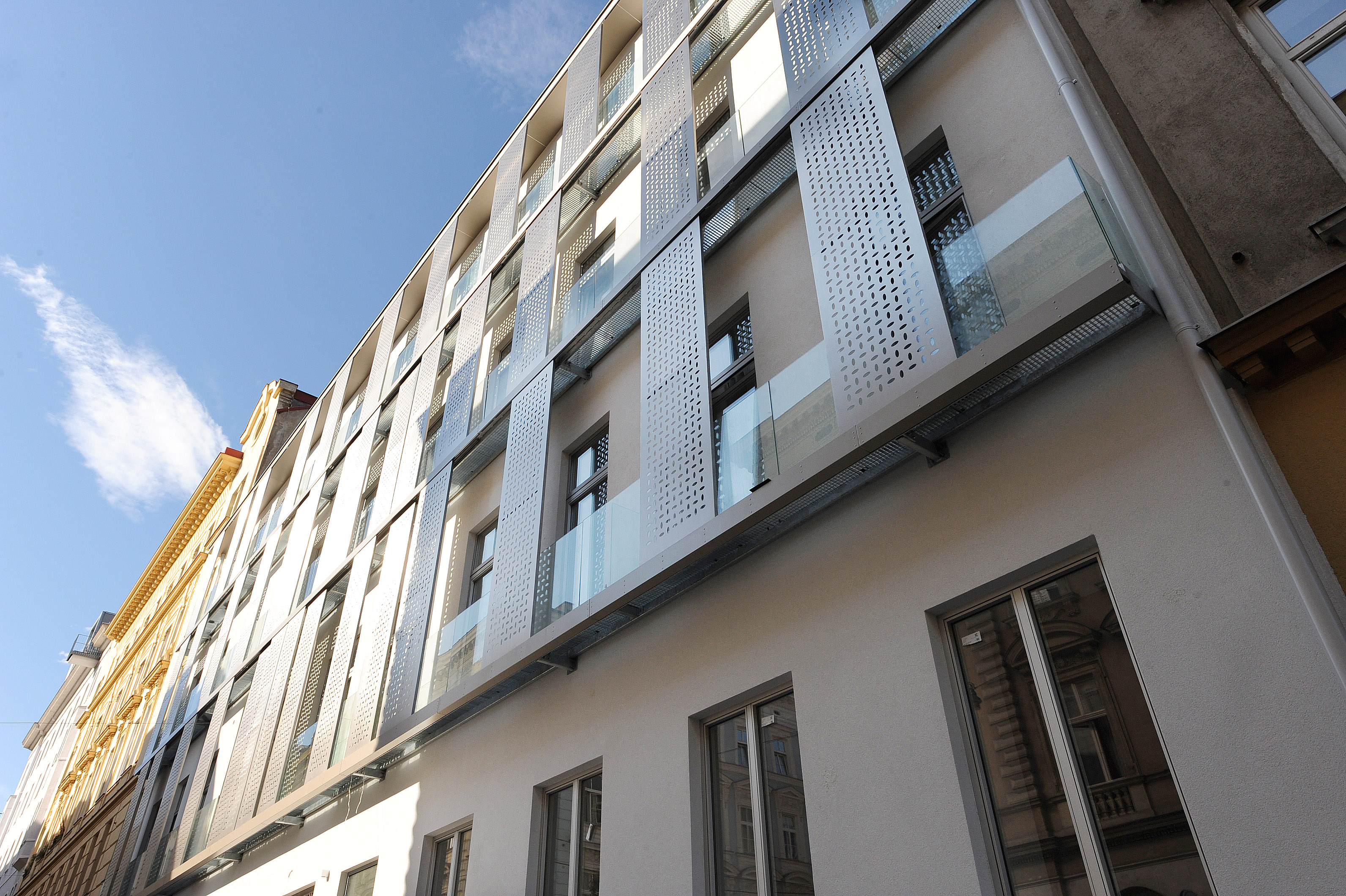 Fassade_Apartment_Stumpergasse_1