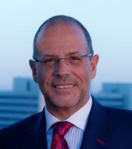 Peter Erlebach